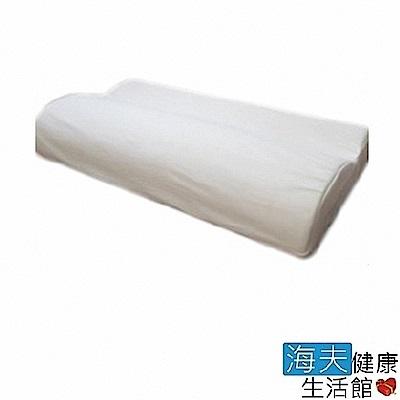 Ever Soft 寶貝墊 人體工學記憶 枕頭 (60 x 32 x 9)