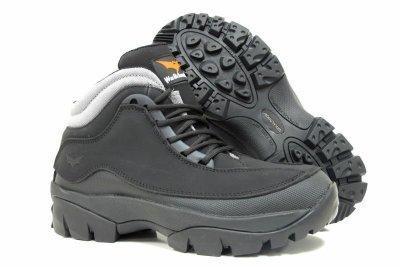 代購英國Walklander新款野戰靴沙漠靴 固特異GOODYEAR鋼頭鞋防刺穿安全鞋Timberland CAT