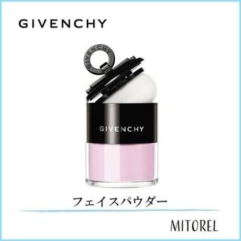 ジバンシイ GIVENCHY プリズムリーブルポータブル8.5g#01【定形外郵便可48g】