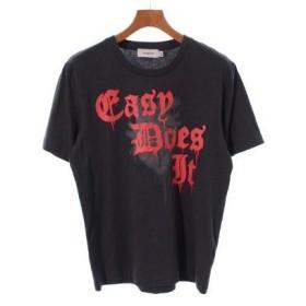 COACH  / コーチ Tシャツ・カットソー メンズ
