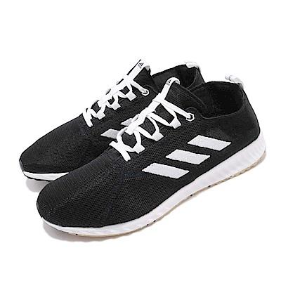 adidas 慢跑鞋 EPM Run 男鞋