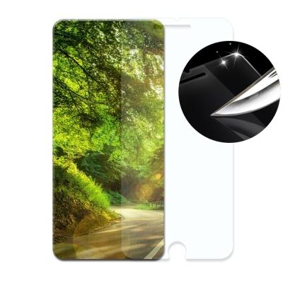 D&A HTC Desire 12+ (6吋)日本膜HC螢幕貼(鏡面抗刮)