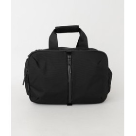 【URBAN RESEARCH:バッグ】Aer GYM DUFFEL 2