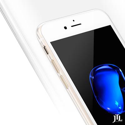 JTL iPhone 7  Plus超防刮透殼系列