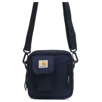 carhartt カーハート ショルダー WIP ESSENTIALS BAG SMALL I006285