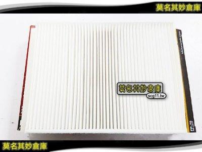 UP003 莫名其妙倉庫【野馬冷氣濾網】原廠 2.3 ecoboost 野馬專用 空調濾網 MUSTANG