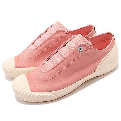 Royal Elastics 休閒鞋 London 女鞋