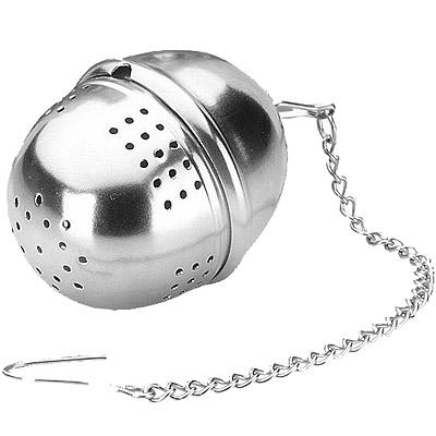 IBILI 濾網掛式濾茶器(4cm)