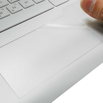 EZstick HP 14 14-bp014TX 專用 TOUCH PAD 觸控版 保護貼