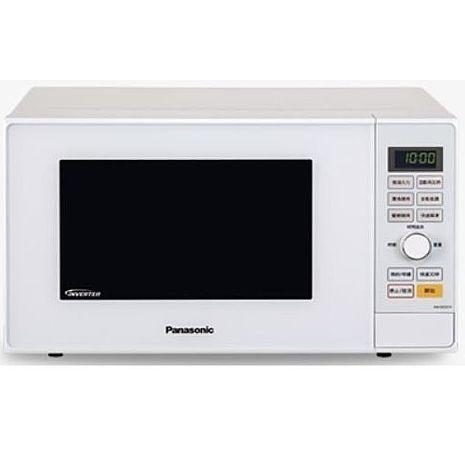 Panasonic 國際牌 23L微電腦微波烤箱 NN-GD37H