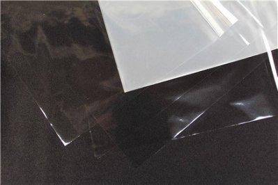 蛋糕OPP包裝紙24cm(分裝190G)_011002-01◎秤重計算.蛋糕.OPP.包裝.24cm.包裝紙.全透明
