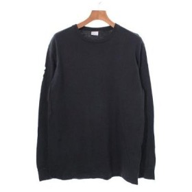 Paterson / パターソン Tシャツ・カットソー メンズ