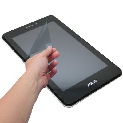 EZstick ASUS Fonepad 7 ME175 平板亮面防藍光螢幕貼