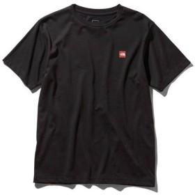 ノースフェイス(THE NORTH FACE) 【オンライン特価】S/S Small Box Logo T NT31955 K HLNA (Men's)