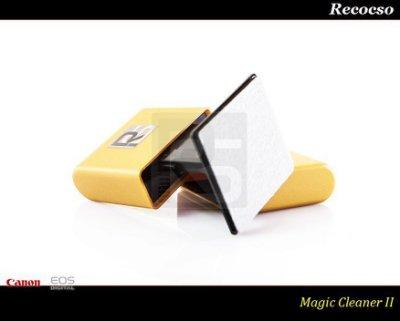 【特價促銷】新品上市 Recocso 濾鏡魔術清潔筆.奈米科技方型濾鏡筆.除指紋.除油(Lenspen可參考)