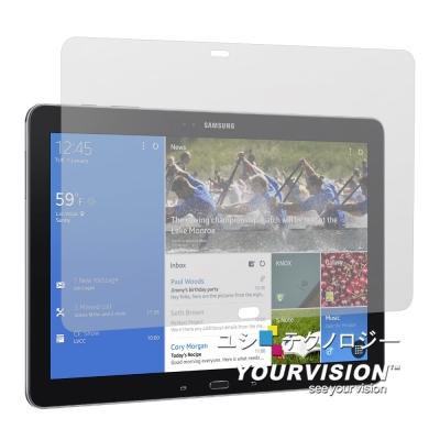 Samsung NotePRO 12.2吋 P900 P905 晶磨抗刮高光澤亮面螢幕貼