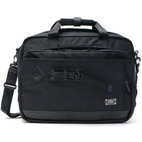 ギャレリア AS2OV アッソブ ビジネスバッグ アッソブ 2WAY ショルダー EXCLUSIVE BALLISTIC NYLON BUSINESS BAG S 出張 通 メンズ ブラック F 【GALLERIA】