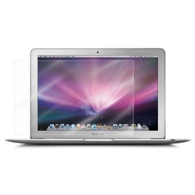 D&A APPLE MacBook Air (11吋)日本原膜HC螢幕保貼(鏡面抗刮)