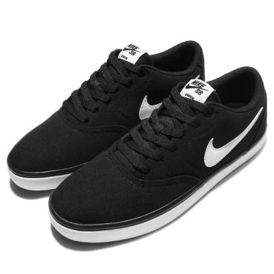 Nike 滑板鞋 SB Check Solar 男鞋