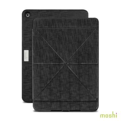 Moshi MetaCover for iPad Air 2 組合式支架保護套