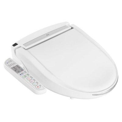 ※三重衛浴專賣※  ALEX 電光牌 電腦馬桶座 EF9500 / EF9510