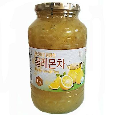 韓國 蜂蜜檸檬茶(1kg)