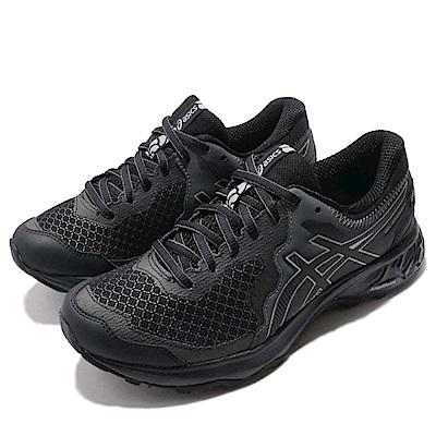 Asics 慢跑鞋 Gel Sonoma 4 GTX 女鞋
