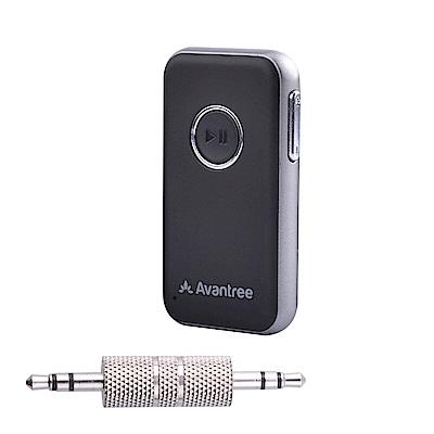 Avantree CK121 一對二多功能藍牙音樂接收器