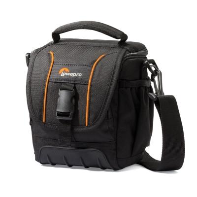 LOWEPRO 艾德蒙 Adventura SH120 II 專業相機包 (台閔公司貨)