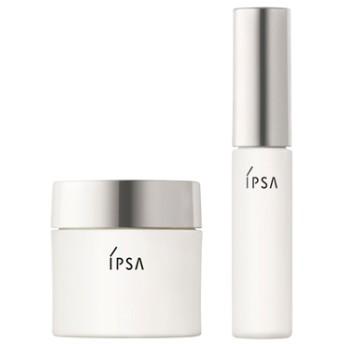 IPSA イプサ ポアスキンケアステップス