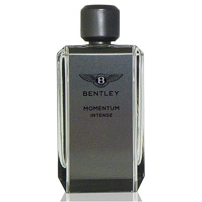 Bentley Momentum Intense 極致動力淡香水 100ml