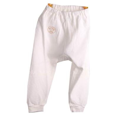 魔法Baby台灣製造兒童羊毛褲k03508