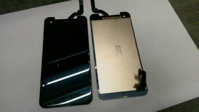台北現場維修 HTC 蝴蝶機 X920D 液晶螢幕 顯示 LCD 總成 觸控玻璃 蝴蝶機螢幕