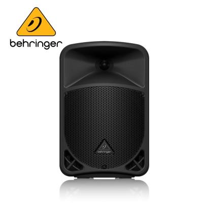 BEHRINGER B108D 主動式監聽喇叭 (支)