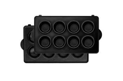 Vitantonio 鬆餅機杯子蛋糕烤盤 PVWH-10-CC 2入