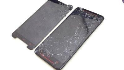 HTC Butterfly s lcd  蝴蝶機 原廠液晶螢幕 全台最低價^^