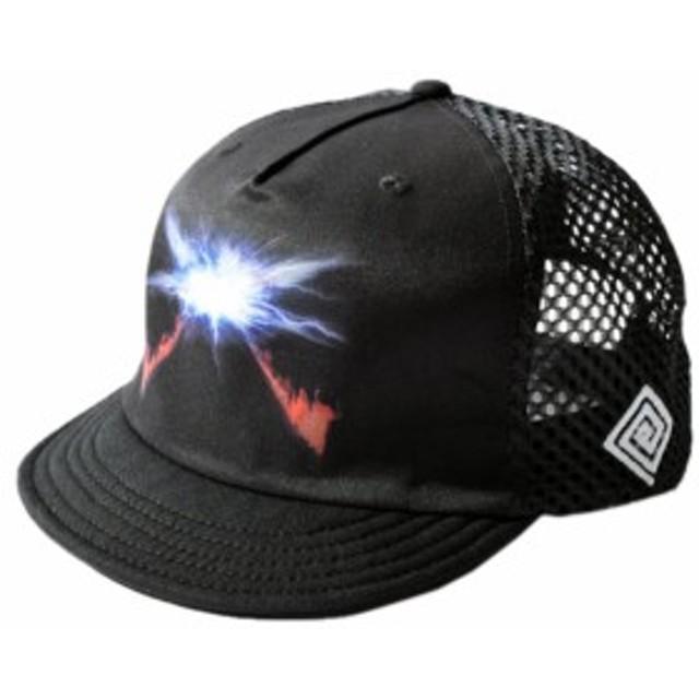 エルドレッソ:Delorean Cap【ELDORESO スポーツ 帽子 キャップ】