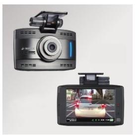 LX-MODE WATEX XLDR-ADAS-B フロント1カメラセット 3.5インチ液晶搭載ADASドライブレコーダー ドラレコ 沖縄・離島は別途送料
