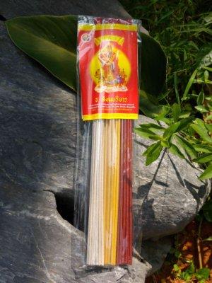 「還願佛牌」泰國進口 佛牌 佛像 專用 供奉 金銀銅 三色香 招財香 泰國佛具