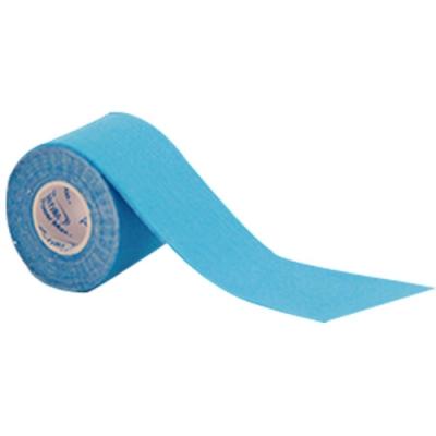 金德恩 台灣製造 二捲DIY運動肌貼(460x5cm)/ 運動貼布/ 肌內效貼布
