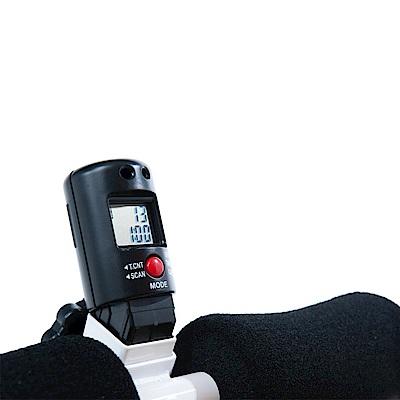 【 X-BIKE 晨昌】50400.50900仰臥起坐板專用-紅外線自動感應計數器