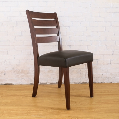 Boden-蓋恩實木餐椅/單椅-44x53x90cm