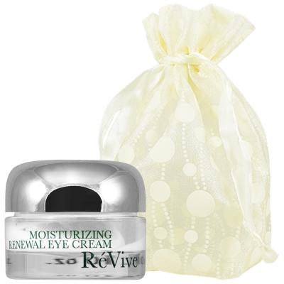 ReVive 光采再生賦活眼霜(3ml)旅行袋組
