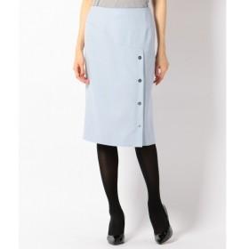 [マルイ]【セール】【00.0サイズ有り】Basket Cloth スカート/アイシービー(ICB)
