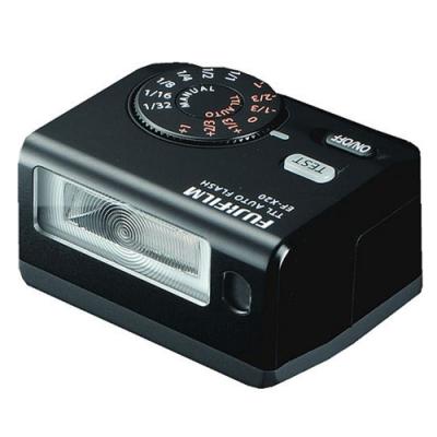 FUJIFILM EF-X20閃光燈(公司貨)