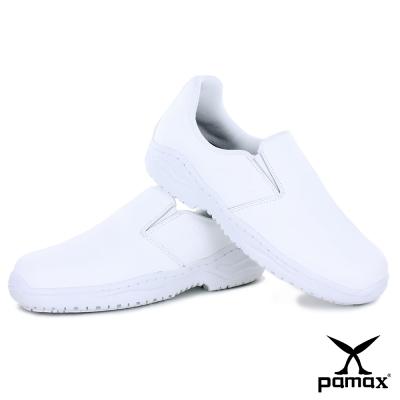 PAMAX帕瑪斯-超機能頂級雙氣墊機能鞋-PP0001-09-男女