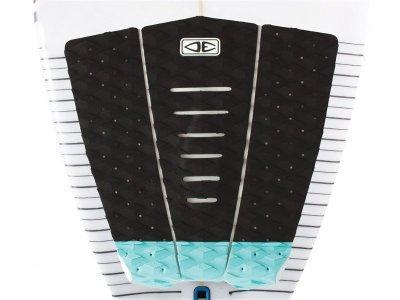 OCEAN&EARTH 止滑墊/防滑墊/衝浪腳踏墊 TP28 新款全新品