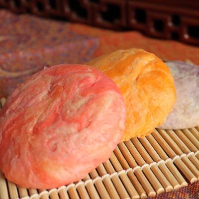 【台中太陽餅】 太陽餅/水果(30入x2盒)