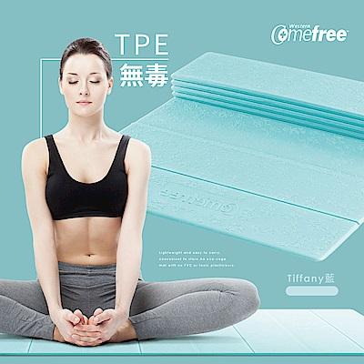 羽量級重僅有1100公克TPE材質,無毒最安心立體壓紋,防滑效果好SGS檢驗合格,台灣製造