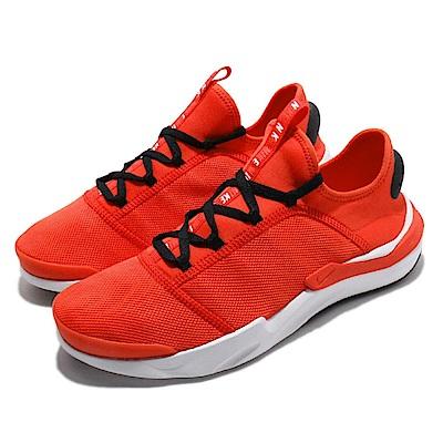 Nike 休閒鞋 Shift One 男女鞋
